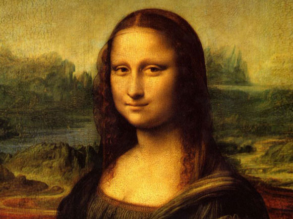 Louvre & Orsay Tour<br/>(4 Hours)